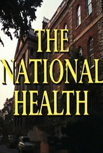 The National Health, or Nurse Norton's Affair