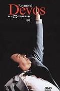 Raymond Devos: Olympia 99