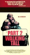Part 2 Walking Tall