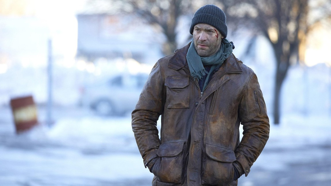 the strain s04e05 greek subs