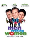 Men Seeking Women