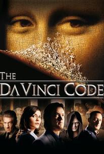 Image result for da vinci code images