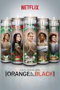 Orange is the New Black: Season 3