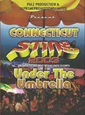 Connecticut Sting 2003 - Under The Umbrella