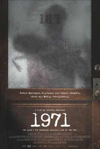 1971 (2015)