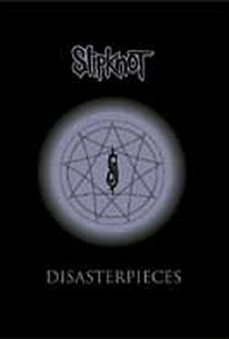 Slipknot - Disasterpieces