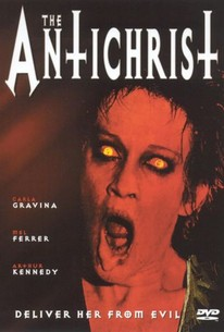 antichrist full movie download