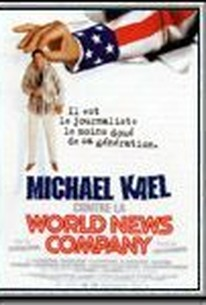 Michael Kael contre la World News Company