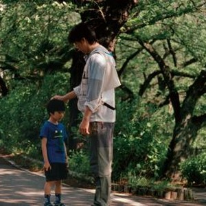 Like Father Like Son 2014 Rotten Tomatoes