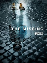 The Missing: Season 1