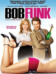 Bob Funk