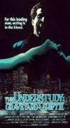 The Understudy: Graveyard Shift II