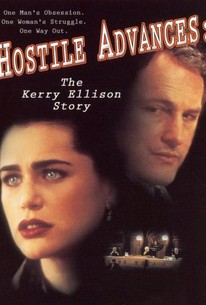 Hostile Advances: The Kerry Ellison Story