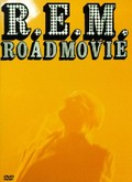 R.E.M.'s Road Movie