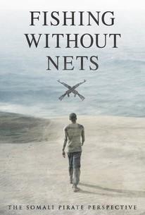 Fishing Without Nets