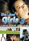 She Likes Girls 3