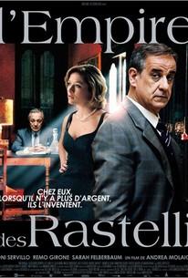 The Jewel (Il Gioiellino)