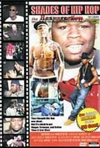 Shades of Hip Hop - Resurrection