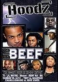 Hoodz - Big Beef
