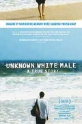 Unknown White Male
