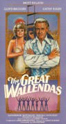 The Great Wallendas