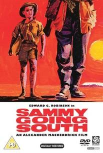 Sammy Going South (A Boy Ten Feet Tall)