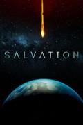 Salvation: Season 1