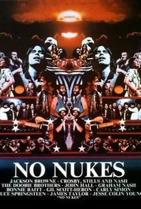 No Nukes