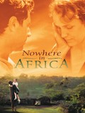 Nowhere in Africa (Nirgendwo in Afrika)