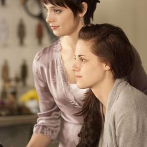 Twilight Saga Breaking Dawn Part 1 Movie Quotes Rotten Tomatoes