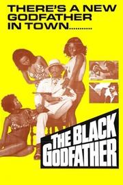 The Black Godfather