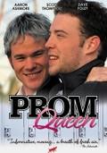 Prom Queen