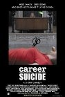 Career Suicide
