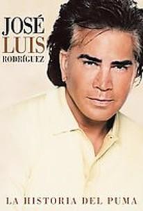 Jose Luis Rodriguez - La Historia Del Puma