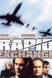 Rapid Exchange