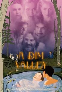 A Dim Valley