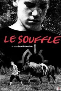 Deep Breath (Le Souffle)