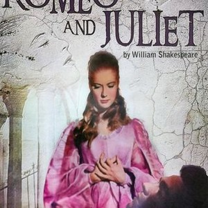 Romeo And Juliet 1954 Rotten Tomatoes