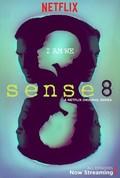 Sense8: Season 1