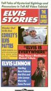 Elvis Stories