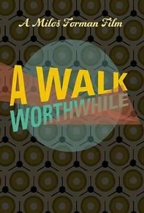 A Walk Worthwhile