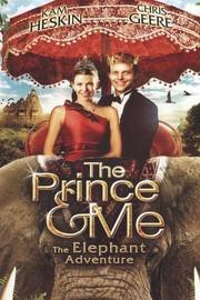 The Prince & Me 4