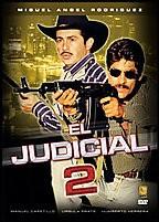 El Judicial 2 -