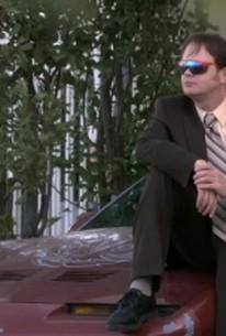 The Office - Season 6 Episode 24 - Rotten Tomatoes