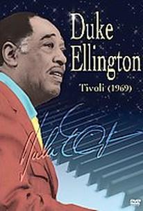 Duke Ellington - Tivoli 1969