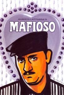 Mafioso