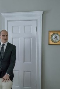 House Of Cards Season 6 Episode 4 Rotten Tomatoes