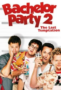 bachelor party 1984 full movie online
