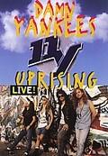 Damn Yankees - Uprising