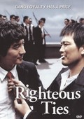 Righteous Ties
